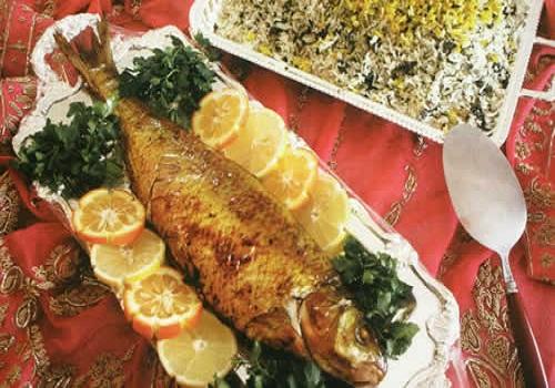صادرات ماهی خوب شمال با قیمت آزاد